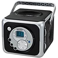 Amazon Best Sellers Best Boomboxes