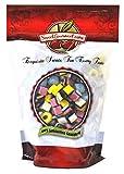 SweetGourmet Licorice Candy