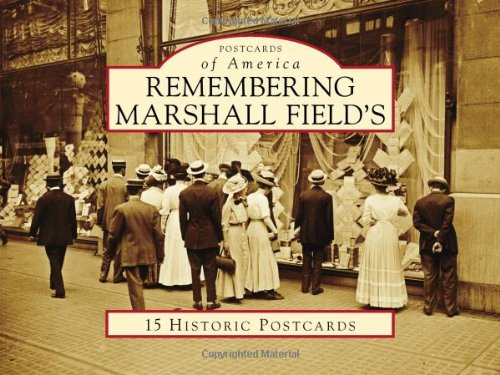 remembering-marshall-fields-postcards-of-america