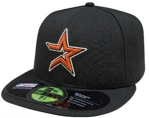 amazon authentic on field game sports fan baseball caps outdoors houston astros online
