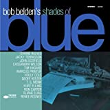 Bob Belden's Shades Of Blue