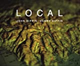 img - for Local: Government, People, Photography, Politics by John Kippin (2010-07-12) book / textbook / text book