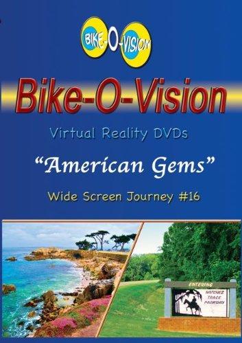 Bike-O-Vision