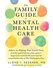 The Family Guide to Mental Health