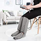 Renpho Leg Massager for Circulation and
