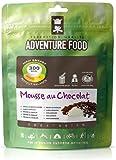 Trekmates Adventure Foods Desserts - Chocolate