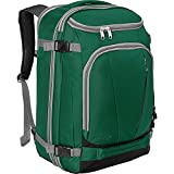 eBags TLS Mother Lode Weekender Convertible (Emerald (Limited Edition))