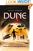#3: Dune (Spanish Edition)