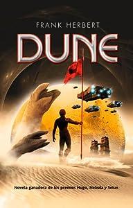 Dune (Spanish Edition)