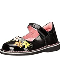 Amazon.com: Kid Express - Shoes / Girls: Clothing, Shoes & Jewelry
