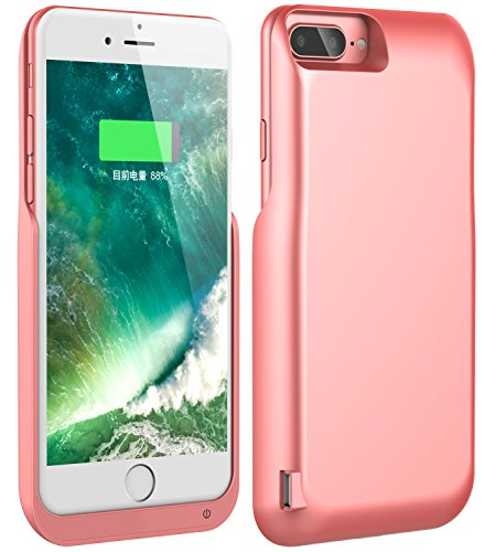 charger phone case iphone 7 plus