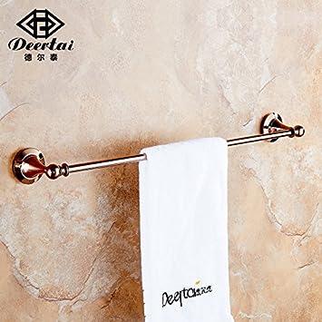 Badezimmer Accessoires Badezimmer Oder Kuche Handtuchhalter Halter