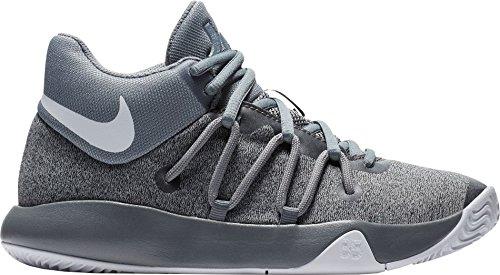 Nike Kids Grade School KD Trey 5 V Basketball Shoes
