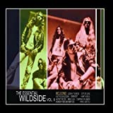 The Essential Wildside Vol II by Wildside