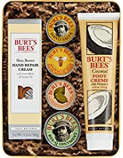 Burt's Bees Gift Set