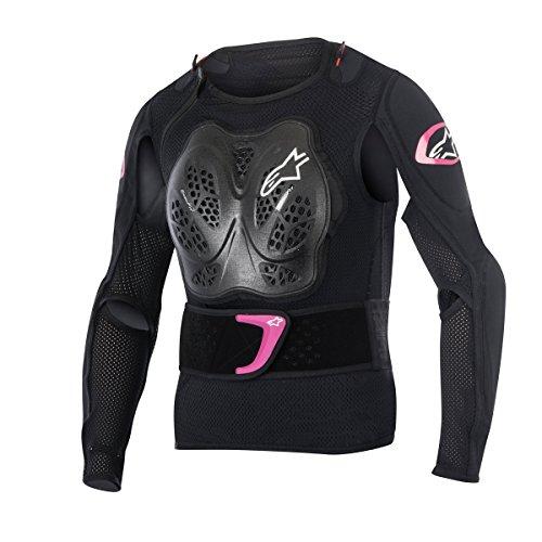 Alpinestars Womens Stella Bionic Jacket-L by Alpinestars