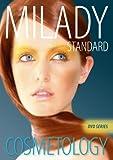 Standard Cosmetology, Milady, (Milady), 1439058970