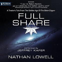 Full Share