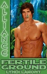 Alliance: Fertile Ground
