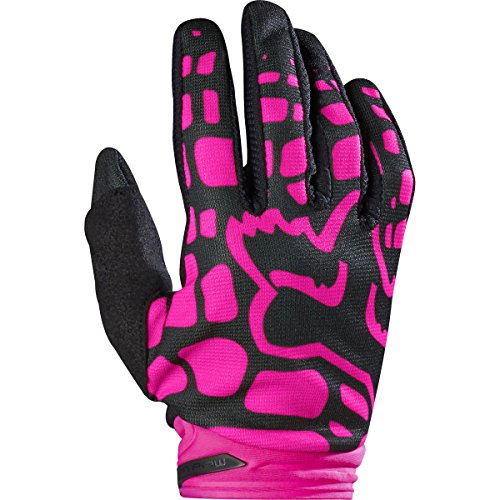 Motorcycle Riding Gloves For Women - 5