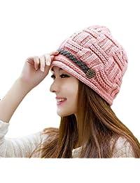 f3680fff1bfc8 Amazon.com  Pinks - Bucket Hats   Hats   Caps  Clothing