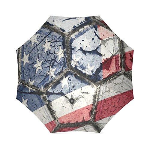 50 Lb Classic Umbrella Stand - 6