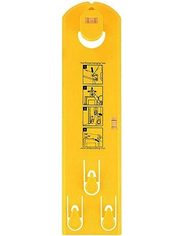 EverBrightt 10pcs DC 24V blanc S25 1157 BAY15D 5050 27SMD pour voiture camion ampoule de clignotant dans les virages lampe