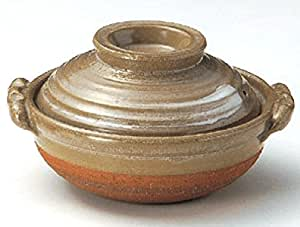 Globefish 3.3inch TUMBLER White porcelain Made in Japan