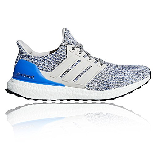 Pour Carbon De Ultraboost Sentier Sur Pertiz Course 000 Adidas Chaussures Blanches Homme blatiz qY4xP4U