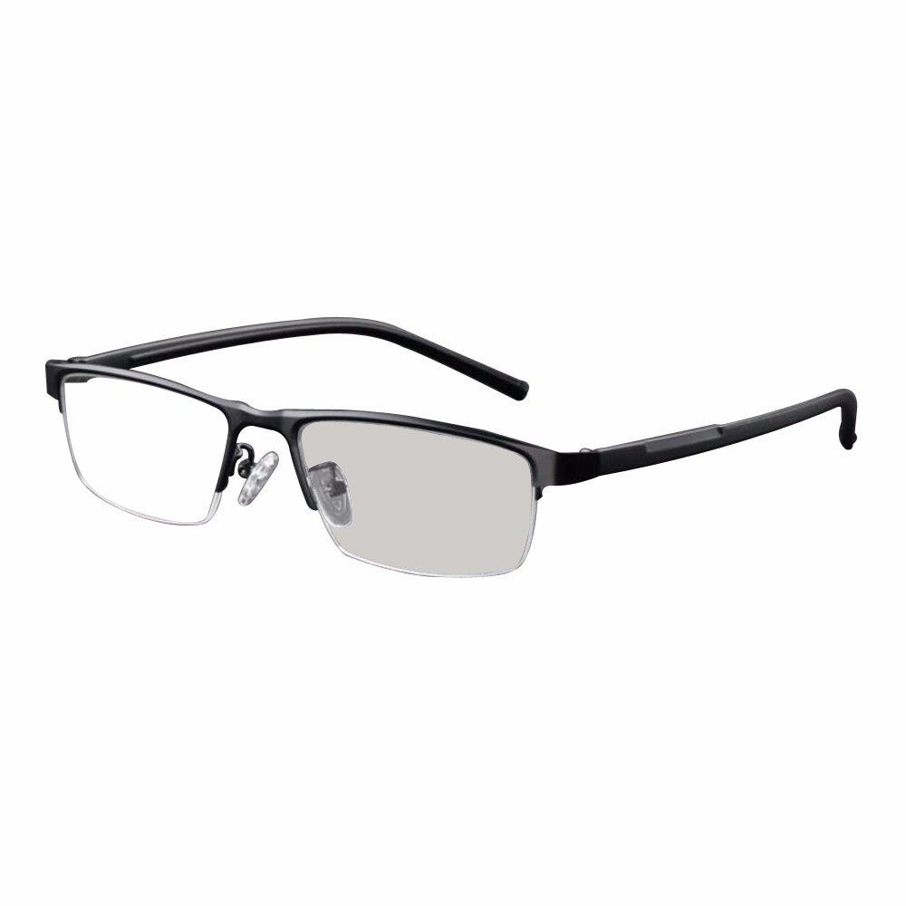 Amazon.com: Transition Photochromic Reading Glasses Pocket
