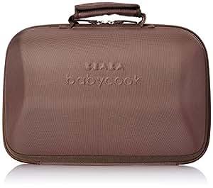 Beaba 912271 - Bolso Babycook  (Gris topo)