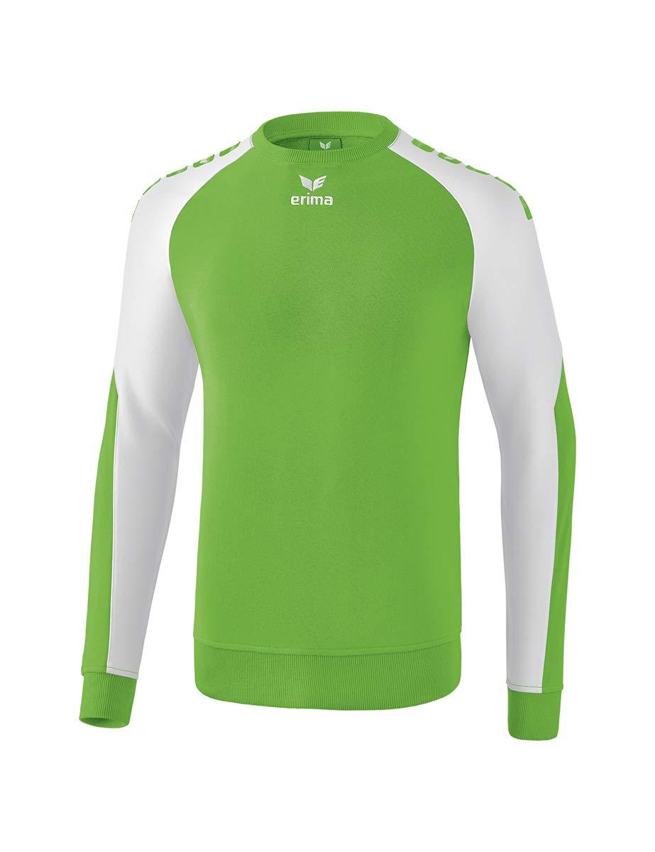 Erima Essential 5-c Sweatshirt B07MFW89CJ Sweatshirts Authentische Garantie