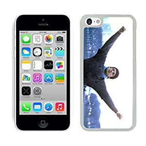 Cest la vie 3D Phone For Iphone 6 4.7 Inch Case Cover