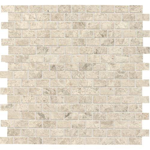 Dal-Tile L757121BJMS1L- Limestone Tile, Arctic Gray Polished -  Dal - Tile