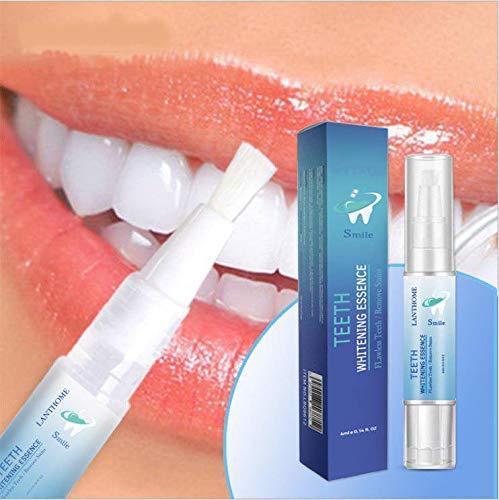 Teeth Whitening Pen, Effective,...