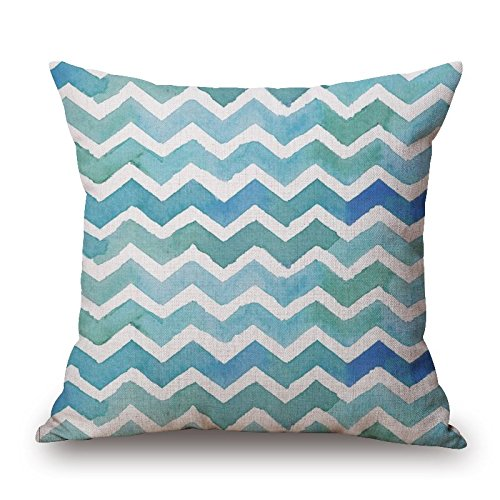 geometric-cushion-cases-16-x-16-inches-40-by-40-cm-best-choice-for-study-roomhomeliving-roomdrawing-