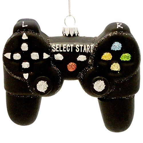 video game controller ornament - 8
