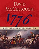 : 1776: The Illustrated Edition