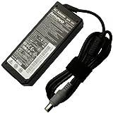 lenovo thinkpad edge e545 - IBM Lenovo ThinkPad 90W Replacement AC Adapter for Lenovo ThinkPad Edge E430 E430c E435 Win 8 Model: ThinkPad Edge E430 3254, 3254-T3U, 3254-T2U, 3254-T1U, 3254-TQU, 3254-TPU, 3254-TMU, ThinkPad Edge E430c 3365, 3365-4YU, 3365-4XU, 3365-4AU, 3365-48, 100% Compatible with P/N: 40Y7659, ADLX90NCT3A, ADLX90NDT3, ADLX90NLT3A, 42T4429, 42T5292, 42T4432, 42T4424, 42T4428.