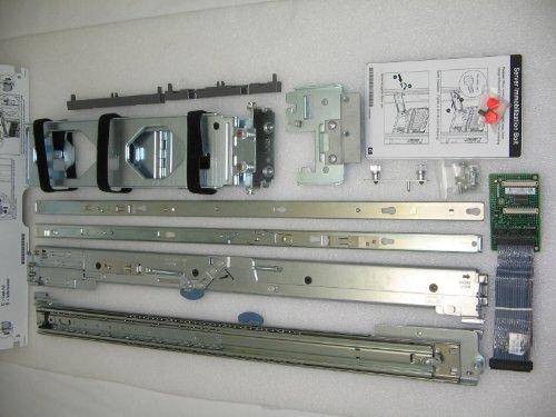001 Hewlett Packard Scsi - 3