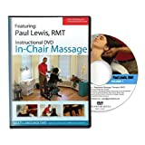 In-Chair Massage Instructional DVD