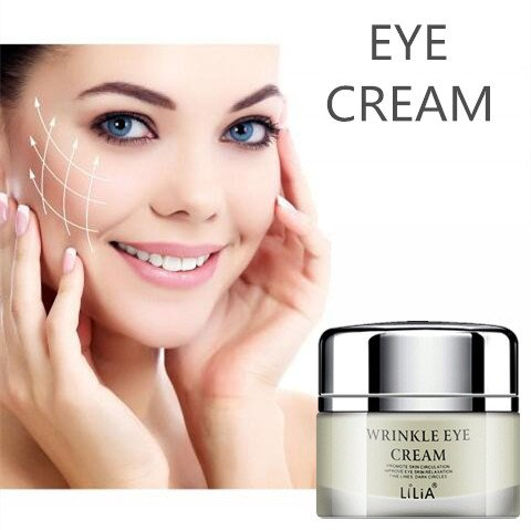 Best Eye Cream For Under Eye Bags - 5