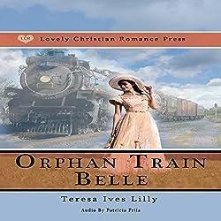 Orphan Train Belle