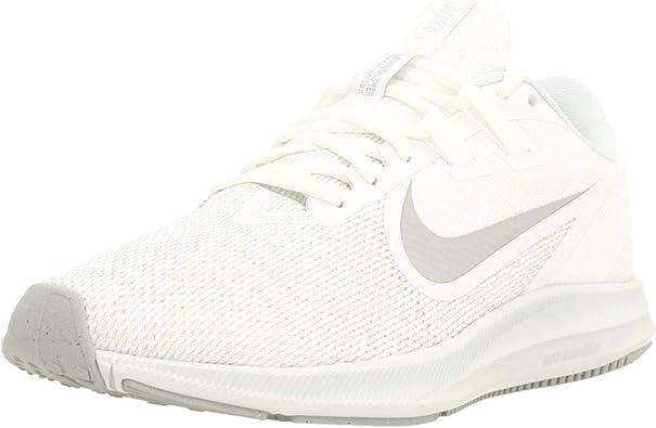 Nike Wmns Downshifter 9, Zapatillas de Entrenamiento para Mujer: Amazon.es: Zapatos y complementos