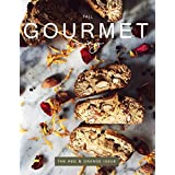 Gourmet Mag | The Red & Orange Issue: Fall