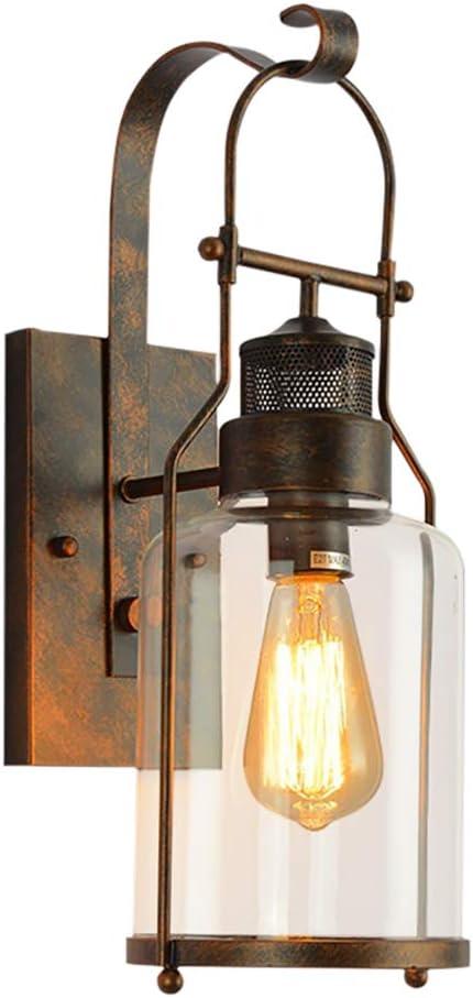 NEW Retro Rusted Metal # Number 1 One Vintage Lights LED Bulbs Night Light Decor