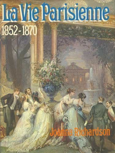 La  Vie Parisienne (A Studio book) for sale  Delivered anywhere in USA