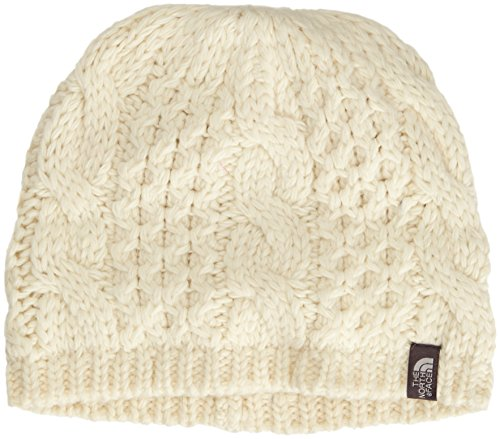 The North Face Men's Cable Minna Beanie