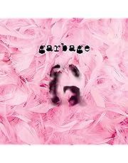Garbage [Remastered]