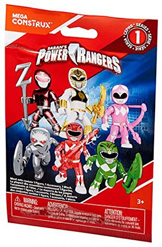 Power Rangers Assorted
